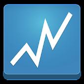 Bolsa de Valores App