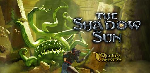 shadow complex torrent