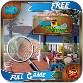 New Free Hidden Object Games Free New Fun Sea View