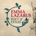 Emma Lazarus: Poet of Exiles icon