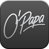 O'Papa