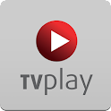 TVPlay