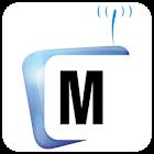 Makradio.Ru icon