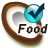 Food Balance logo