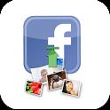 تحميل اجمل صور فيس بوك 2014 icon