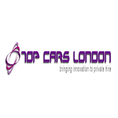 Top Cars London