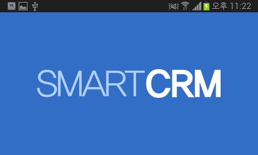 HTC Smart Software Applications Apps Free Download
