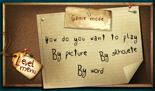 Hidden Object Mystery - screenshot thumbnail