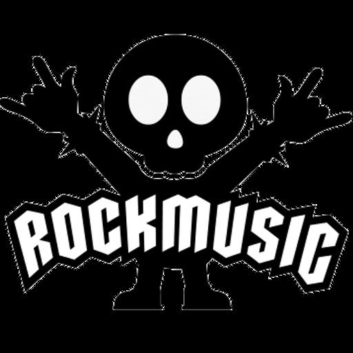 重金属电台 音樂 App Store-癮科技App
