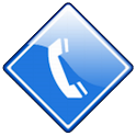 Phone Finder Ad icon