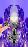 Screenshot of Magic Shiva Touch