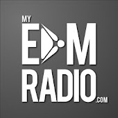 My EDM Radio
