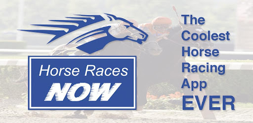 Horse Races Now Apps On Google Play