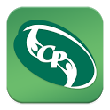 CP Federal Mobile icon