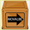 Move The Box: SOKOBAN icon