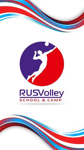 RUSVolley