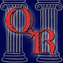 QuickRegister logo