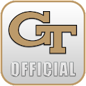 GT Athletics logo