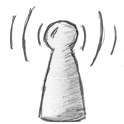 WiFiAutoConnect icon