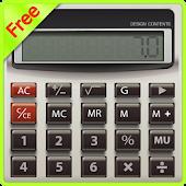Real Calculator Free