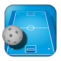 Floorball Manager 13 icon