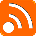 RSS Fuse icon