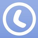 Tinnitus Zakgids icon
