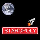 Staropoly