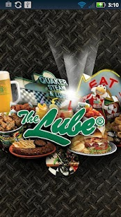 Quaker Steak & Lube - screenshot thumbnail