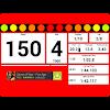 Fast Dash for Assetto Corsa