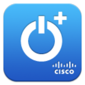 Cisco OnPlus Mobile 商業 App LOGO-APP試玩