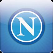 Naples football