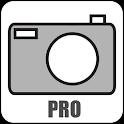 线框照相机 PRO
