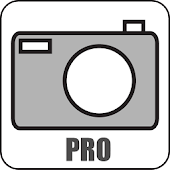 Sketch Line Camera PRO