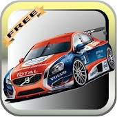 GT Racing Series Game HD