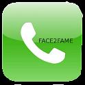 Face2Fame icon