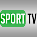 Watch Sports TV Live icon