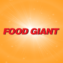 Food Giant