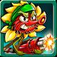 Zombie Harvest v1.1.2