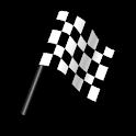 NASCAR News logo
