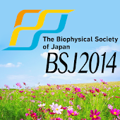 Meeting of Biophysical Society