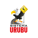 Urubu Mobile