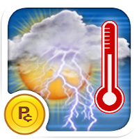 Weather Services 3.7