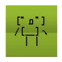 AnChan logo