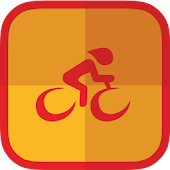 SF - La Vuelta Unofficial News