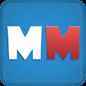Mischievous Messenger logo