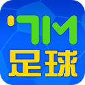 7M Scores icon