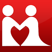 LoveVivah Matrimonial Services