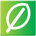 Springleaf - Personal Loans icon