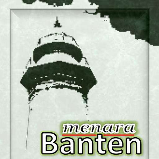 MENARA BANTEN